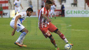 El Federal A se define en simultáneo a la Copa Libertadores
