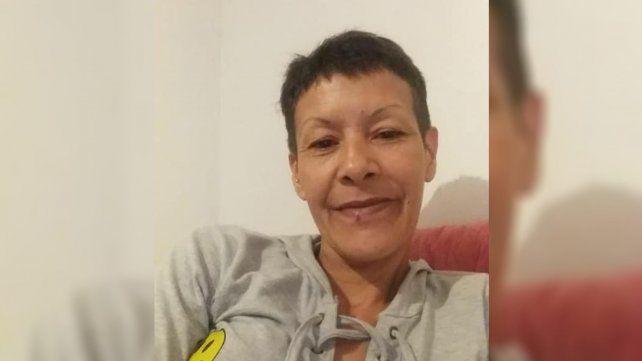 Buscan a una mujer desaparecida en Santa Elena