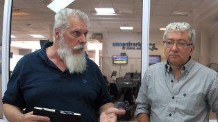 Un documental que da cuenta del plan de exterminio de los detenidos políticos