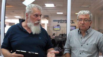 un documental que da cuenta del plan de exterminio de los detenidos politicos