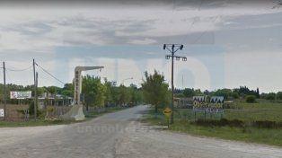 Ultimo momento: apareció muerto un empresario de Paraná