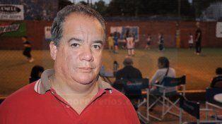 Aguardan resultados de la autopsia para confirmar si Nelson De la Fuente recibió un golpe mortal en la cabeza