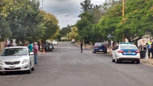 Marcharán para pedir Justicia por Mari Centurión, asesinada de 11 puñaladas en Federación