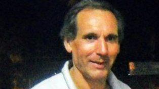 Piden información sobre el paradero de Ricardo José López