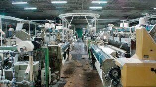 Miguel Acevedo, presidente de la Unión Industrial Argentina, dijo que el 2018 fue un mal año para la industria.