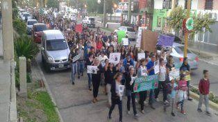 Prisión preventiva en la cárcel para el empresario acusado de femicidio en Federación