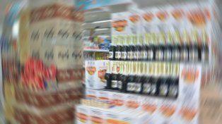 Sumaron 15 productos navideños al programa Precios Cuidados