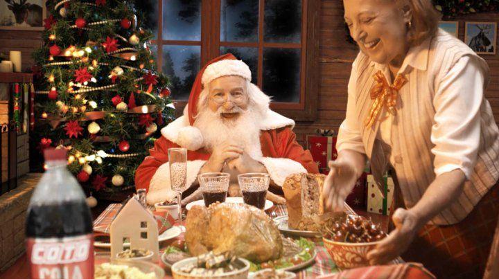 Es tiempo de Navidad
