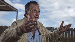 La familia Macri pide suspender la indagatoria a Franco y postergar la de Gianfranco