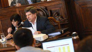 Municipalidad de Paraná: El Presupuesto y la Tributaria municipal en números