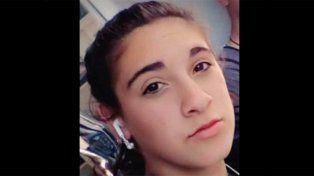 Apareció en Gualeguaychú la menor de 15 años que era intensamente buscada