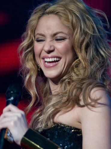 Fiscalía de Barcelona querelló a Shakira por millonario fraude impositivo