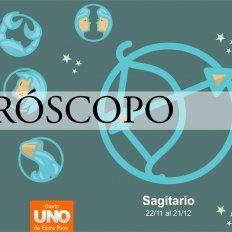 El horóscopo para este martes 18 de diciembre de 2018