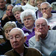 La Corte falló a favor de los jubilados: ANSES deberá usar un índice más beneficioso