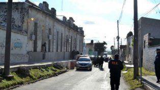Historia. La cárcel de Victoria suma 13 muertos por hechos violentos ocurridos en los últimos 20 años.