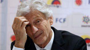El ex DT de la Selección de Colombia rechazó la oferta.