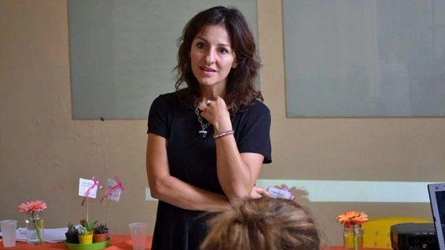 Polémica frase de la ministra de Educación porteña Soledad Acuña, tras el cierre de 14 escuelas nocturnas