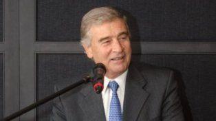 Solicitan la indagatoria de Oscar Aguad y ex funcionarios en la causa del Correo Argentino