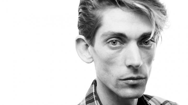 Se cumplen 30 años de la muerte de Federico Moura, un esteticista y vanguardista del rock nacional