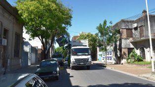 Paraná: Cómo funcionarán los servicios durante las fiestas