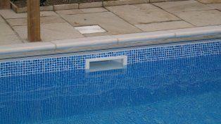 Las claves para evitar accidentes en piscinas