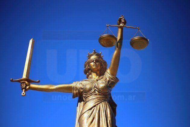 El garantismo que beneficia a los delincuentes