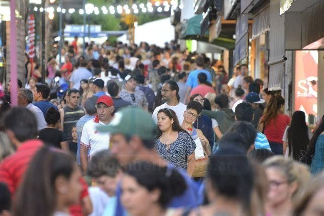 En qué consiste el plan $100.000 millones de Fernández, para reactivar la economía