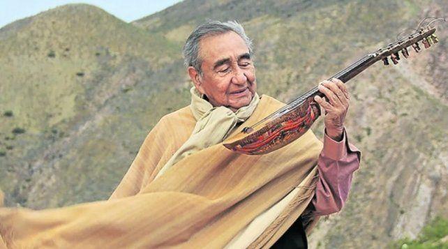 Irremplazable: A los 80 murió Jaime Torres