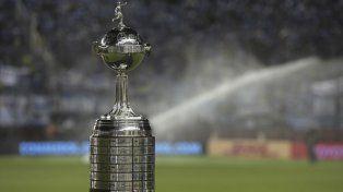 La Copa y una nueva forma de verla.