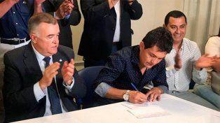 La Pulga Rodríguez ingresa al mundo de la política