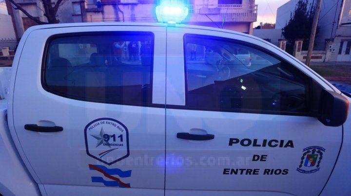Entre Ríos: Cuatro casos de violencia extrema contra mujeres en pocos días