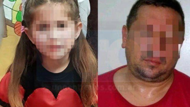 Detuvieron al presunto autor del disparo que asesinó a Maite Almirón durante la Nochebuena