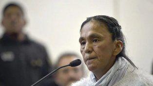 Absolvieron a Milagro Sala en la causa por intento de homicidio por la Balacera de Azopardo