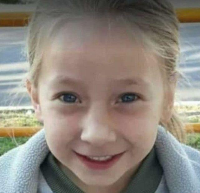 Misa: Pedirán por la salud de Joaquina