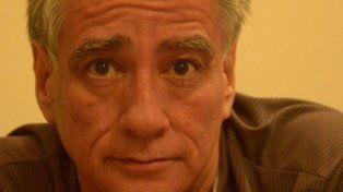 Falleció Héctor Sergio Montiel, hijo del ex gobernador