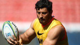 Nuevo desafío. Kremer y Ortega Desio comenzarán a entrenar el 3 de enero con el resto del plantel.