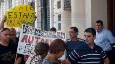 defensa del consumidor fijo audiencias por fuertes subas en planes de autoahorro de 0 km