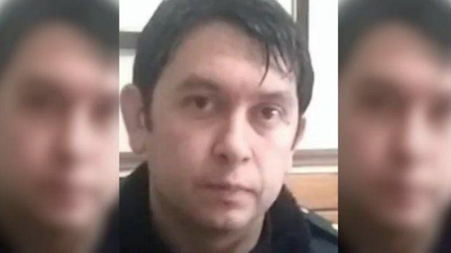 Violación grupal en Mirarmar: por favorecer a los imputados, echaron al jefe de la policía