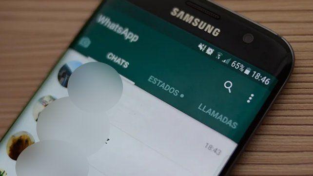 Estas son las novedades que WhatsApp lanzará este año