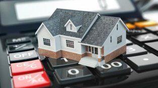 Hipotecarios UVA: las cuotas se dispararon 47%