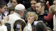 el clero de estados unidos identifico a los sacerdotes acusados de diversos abusos