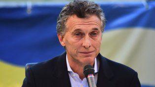 Macri confesó que nunca superará el dolor por la final perdida con River en la Libertadores