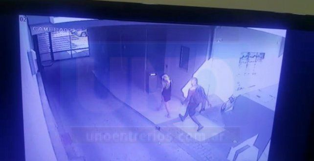 Demoraron al acusado de intentar violar una joven, y luego recuperó la libertad