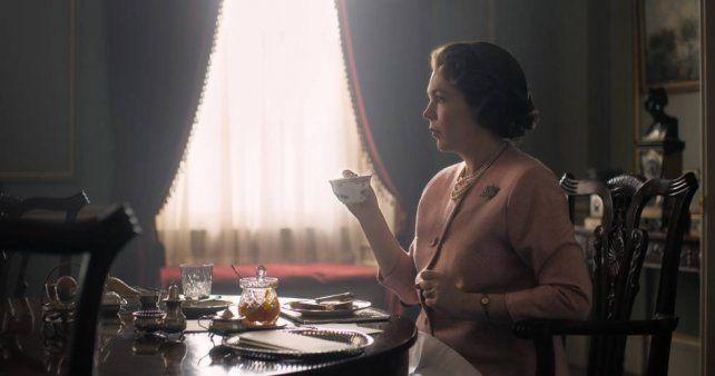 Temporada de series: los estrenos y regresos que marcarán 2019
