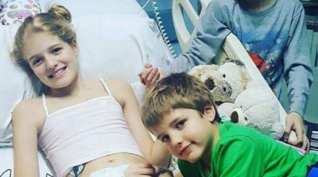 Reglamentaron la Ley Justina, con un nuevo régimen de donación de órganos