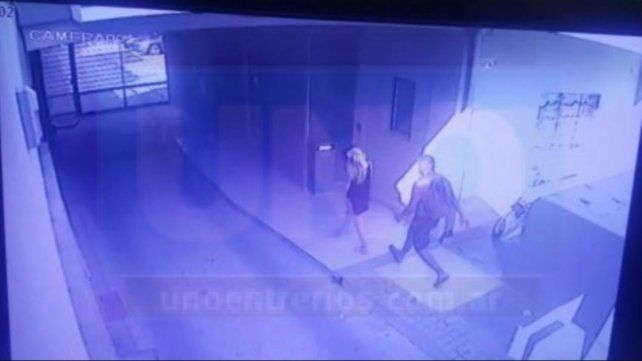 Prisión domiciliaria con tobillera electrónica para el sujeto que intentó abusar de una joven