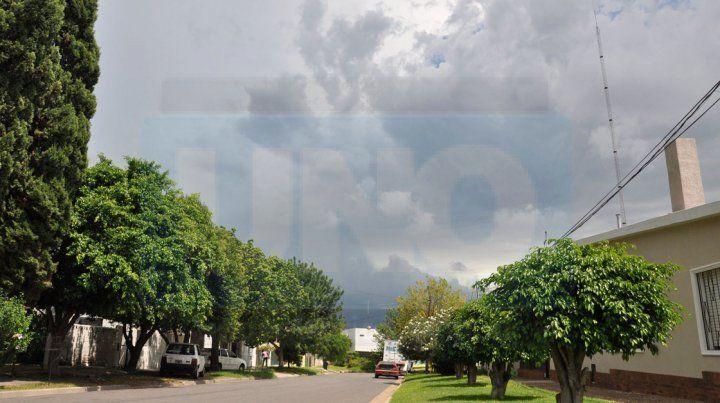 Rigen tres alertas meteorológicos para Entre Ríos