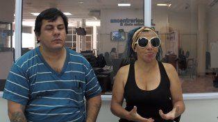 Presentarán una colección de estados de Facebook de las travestis de Paraná