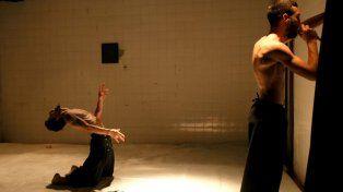 La Cartelera: Las propuestas en cine, teatro, recitales y más...