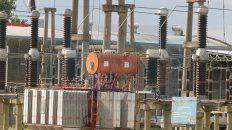epre sobre el aumento de la tarifa electrica: el periodo estival va a ser el peor